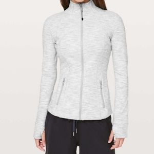 Lululemon Define Jacket Wee Are From Space